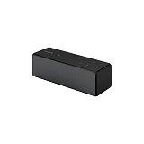 SONY Portable Wireless [SRS-X33] - Black - Speaker Bluetooth & Wireless